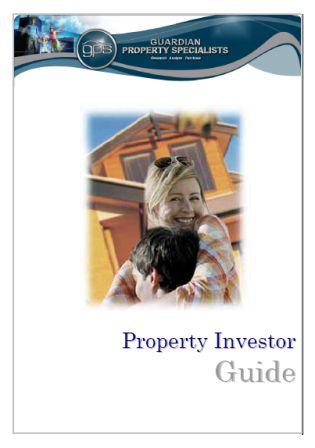 property_investor_img