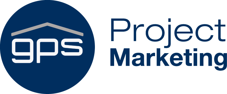 GPS Project Marketing