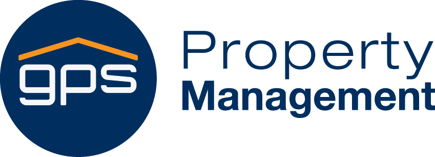 GPS Property Management