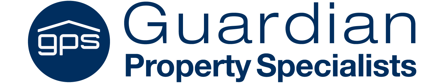Guardian Property Specialists GPS - Real Estate for sale and rent in Sydney, Australia